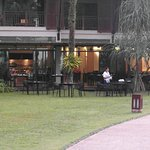 Photo of Ramada Khao Lak Resort