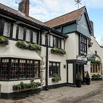 The Star, Greene King Pub & Carvery