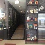 Photo de The Marlin Hotel