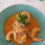 Photo of Karoux Restaurant