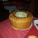 Photo of Trattoria Pastine
