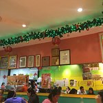 Фотография Sincerity Cafe and Restaurant
