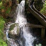 Moulin du Valsorey