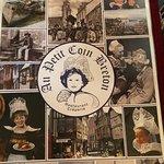 Photo of Au Petit Coin Breton