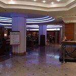 Foto van Hotel Palace Berlin