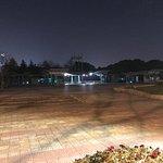 Photo of Century Park