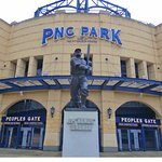 Photo of PNC Park