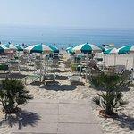 Hotel La Praia Foto