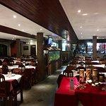 Venha conhecer nosso restaurante no Bingen
