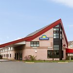 Photo de Days Inn - Trois-Rivieres