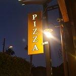 Photo of Don Luigis Pizzeria Trattoria