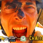 outdoor activities in mallorca excursion adventure trip with The Challenge Mallorca