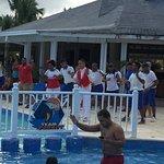Foto di Grand Bahia Principe San Juan