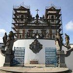 Photo of Bom Jesus do Congonhas