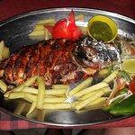 Photo of Dinesh Bar & Restaurant