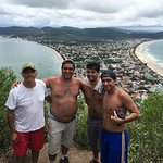 Photo of Morro do Macaco