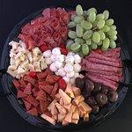 Antipasto Platter for Catering