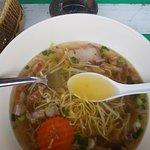 Photo of Moom Muum Noodle & Rice Cafe
