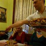 Photo of Etno kuca Biser