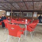 Photo of Chiringuito Los Moreno