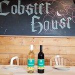 Lobster House, Freehold, NJ