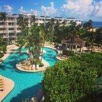 Lago Mar Beach Resort & Club Image