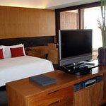 Photo of Anantara Chiang Mai Resort