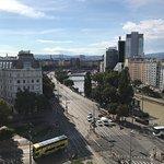 Adagio Vienna City Foto