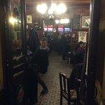 Bilde fra Taverne Saint Paul