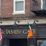 Foto di St. James's Gate Publick House