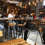 Photo of Foxtail Coffee