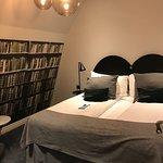 Bild från Clarion Collection Hotel Borgen