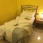 Foto de Hotel Il Leone d'Oro