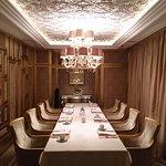 Foto van Lotte Hotel Moscow