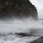 Azores Private Tours Foto