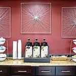 Red Roof Inn & Suites Jacksonville, NC의 사진
