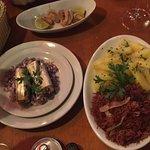 Foto di Glória Bar e Restaurante