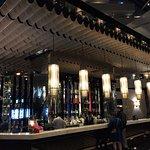 Nobu Japanese Restaurant의 사진