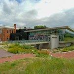 Galt Museum & Archives