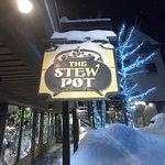 Фотография The Stew Pot
