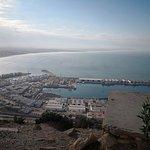 Photo de Agadir Kasbah
