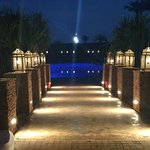 Photo of Sofitel Marrakech Palais Imperial