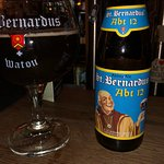 Photo of Alchimiste Belge