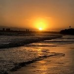 صورة فوتوغرافية لـ هوتل جراند ريو مارس بيتش ريزورت آند سبا