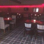 The Juniperlea Inn