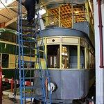 See restorations