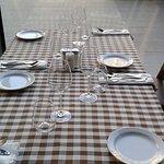 Foto de Polpo Bar & Restaurant  by Kogo