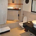 Imagen de Gokarna Forest Resort