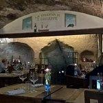 La Taverna di San Giuseppe Foto