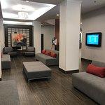 صورة فوتوغرافية لـ Embassy Suites by Hilton Baltimore BWI - Washington Intl. Airport